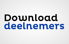 Deelnemer downloads