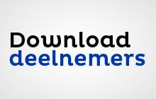 Deelnemer downloads