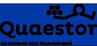 EcoQuaestor