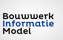 EcoQuaestor-Bouwwerk Informatie Model