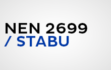 EcoQuaestor-NEN2699-STABU