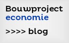Bouwprojecteconomie-blog